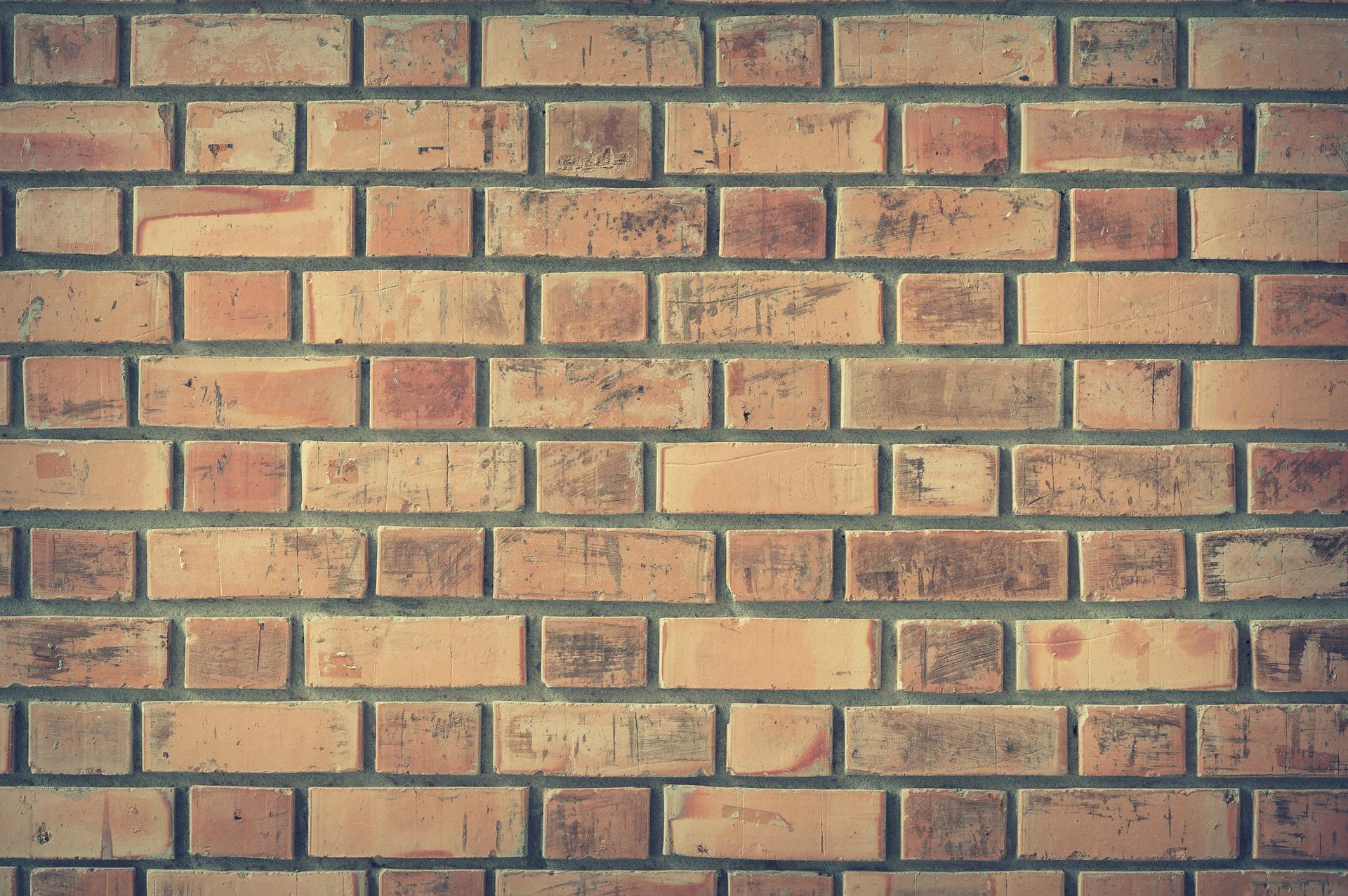 bricks-1846866_1920