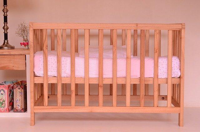 Detské postele pre sladké sny vašich detí