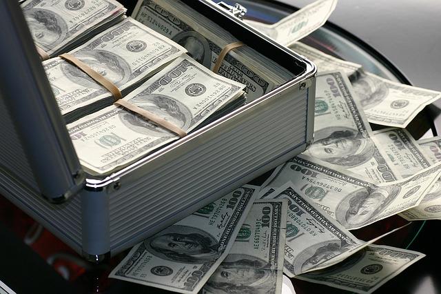 dolary