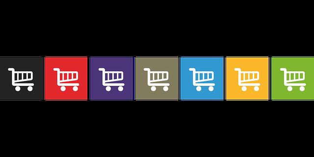 Šesť vecí, ktoré potrebujete vedieť o budúcnosti maloobchodu