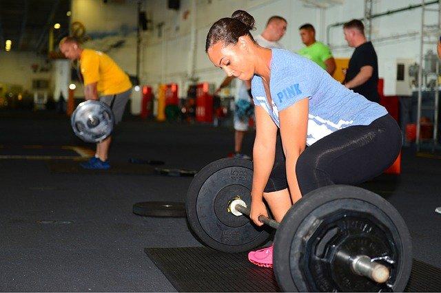Bodybuilding alebo kulturistika – aké výhody prináša?