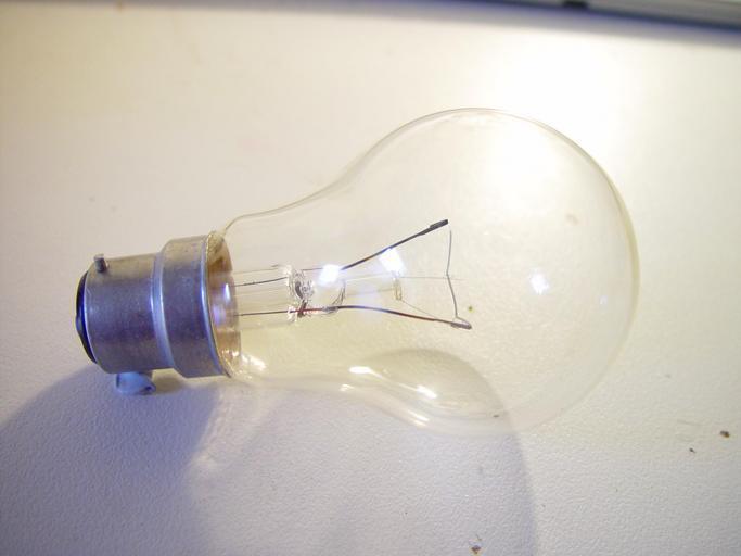 LED verzus klasické žiarovky alebo víťaž je jednoznačný