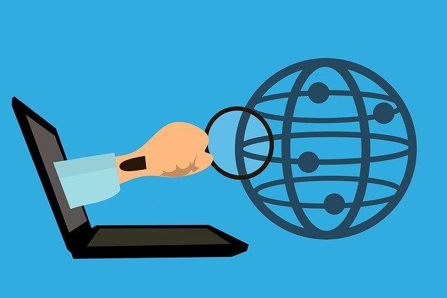 Technologický vedúci ide na Capitol Hill pre antitrustové vypočutie