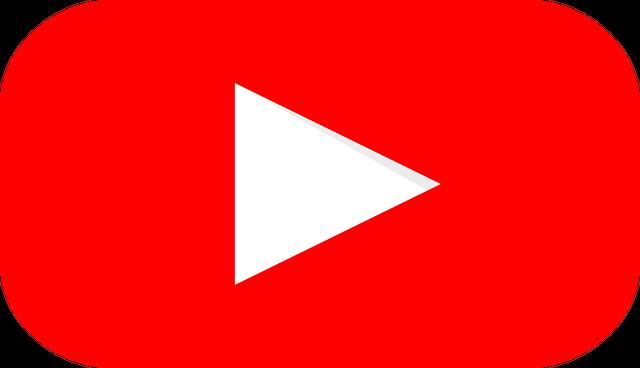 Nové pravidlá YouTube zachytávajú pedagógov, novinárov a aktivistov