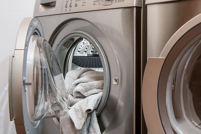 prádelna.jpg