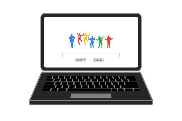 Internetový vyhľadávač.jpg