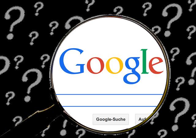 Google, otázniky, internetový vyhľadávač.jpg