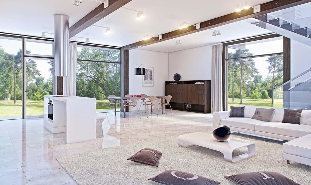 marble-floorin