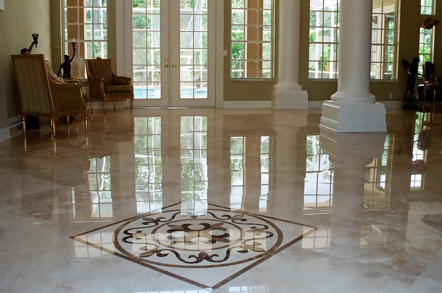 marble-tiles-home-design