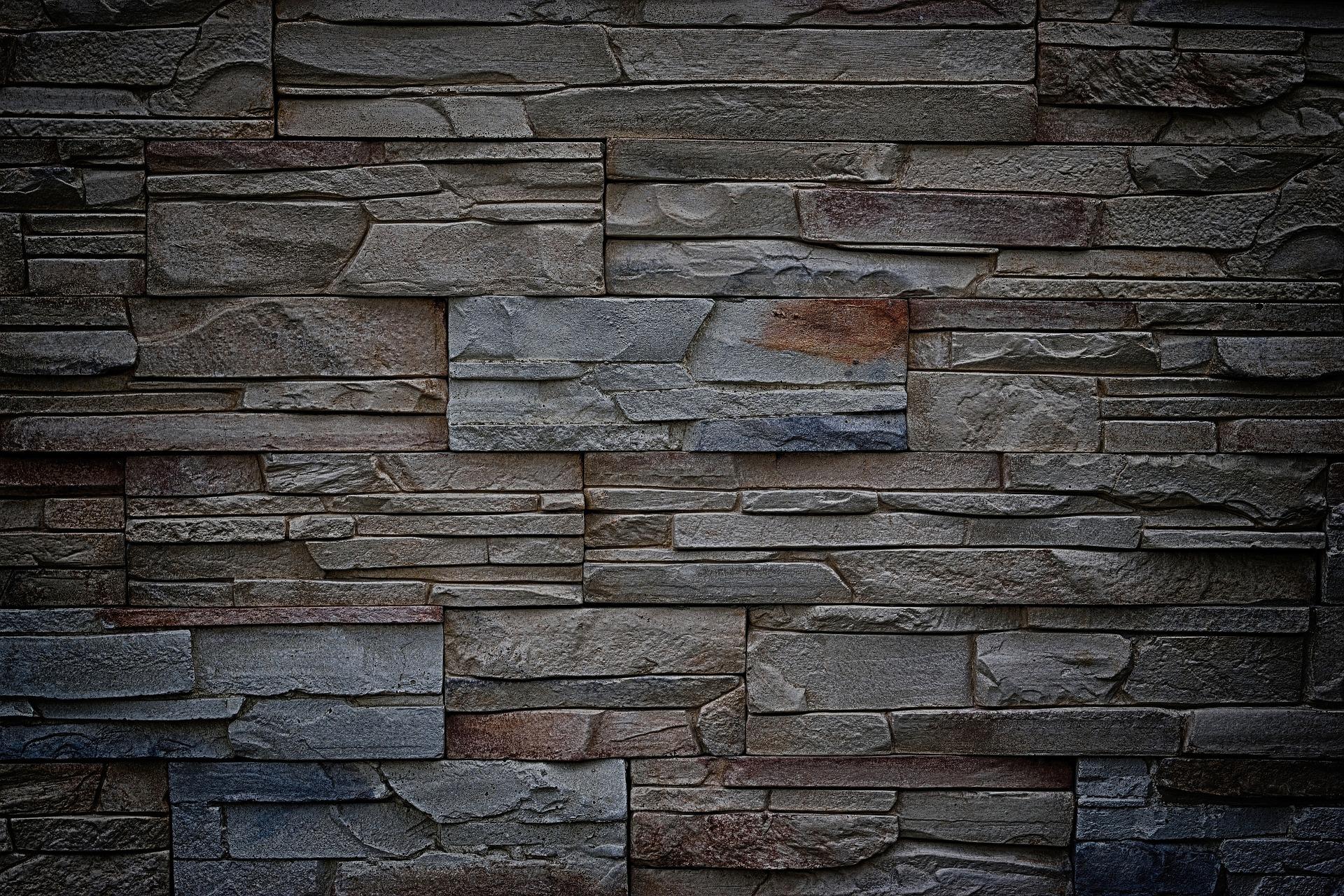 wall-1957768_1920