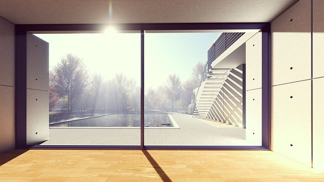 window-3065345_640